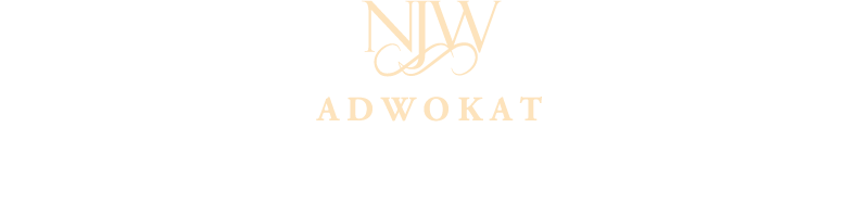 Kancelaria Adwokacka Adwokat Natalia Jurkiewicz-Wrona Lublin